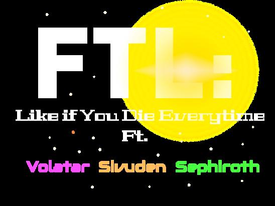 FTLlogo3